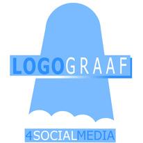 Logograaf