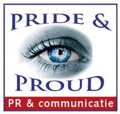 PrideandProud