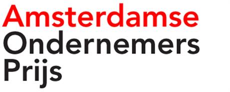 Amsterdamse Ondernemers Prijs