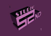 Studio 52nd