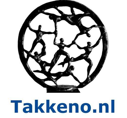 Takkeno