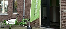 Oxfam Novib Ondernemers voor ondernemers