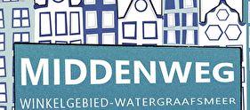 Uitnodiging cursus 'zakelijk gebruik Social Media': alleen voor klanten & leden van de winkeliersvereniging Middenweg - Linnaeusstraat UITGESTELD