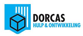 Ondernemen tegen Armoede: Dorcas Event