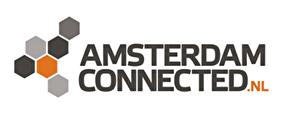 Waarom AmsterdamConnected...