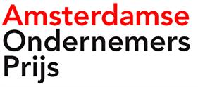 Wij zijn voorgedragen voor de Amsterdamse Ondernemersprijs 2012!