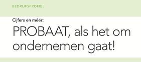 Ons artikel in Business Amsterdam