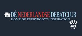 Dé Nederlandse Debatclub! 2013/2014 bij Probaat