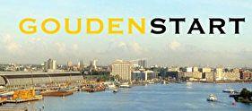 Wij zijn ook onderdeel van Gouden Start!