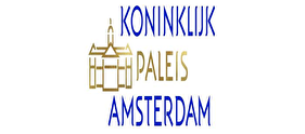 Uitgenodigd voor het Paleisssymposium Depopulation: analyses and perspectives