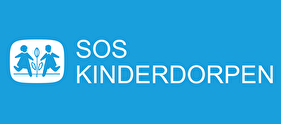 Steun Senna bij de Dam tot Damloop 2012 voor SOS Kinderdorpen!
