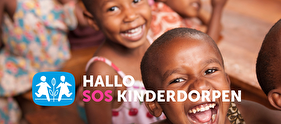 Steun SOS Kinderdorpen nu ook als bedrijf