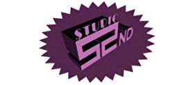 Studio 52nd: 'De meisjes tegen de jongens'