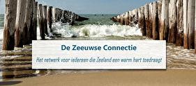 Handelsbetrekkingen Zeeland vice versa Amsterdam