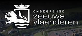 Oproep voor ondernemers in regio Amsterdam